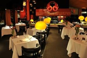 teaser_restaurant_Hauptraum_frontal_300x200